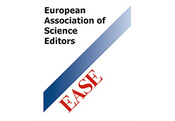 EASE Statement on Quality Standards